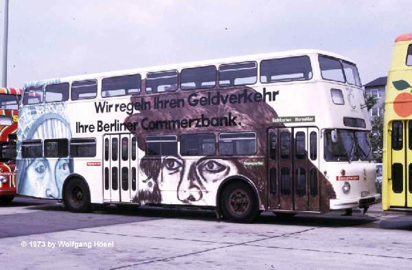 bus 20. Black Bedroom Furniture Sets. Home Design Ideas